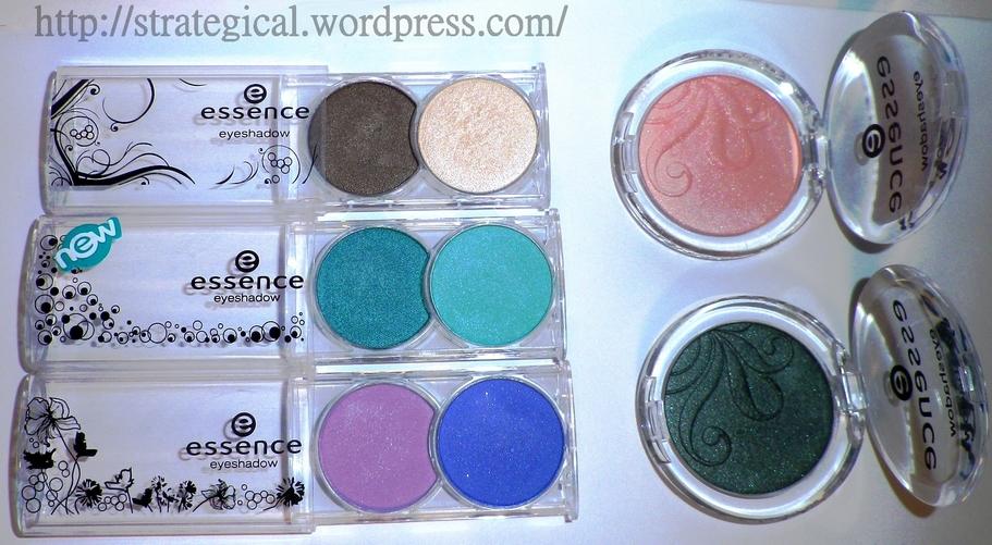 Packaging: Essence vs MAC Ice paradise  Essence-fard-c3a0-paupic3a8re-strategical